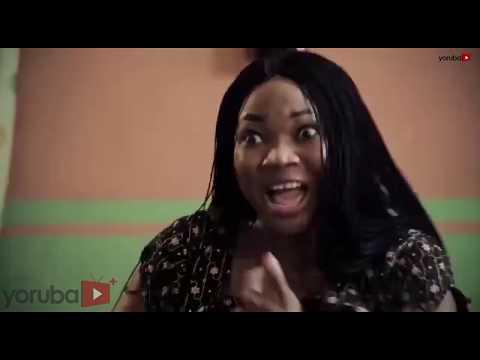 Ayo Ni Mofe Yoruba Movie 2019  Now Showing  On Yorubaplus