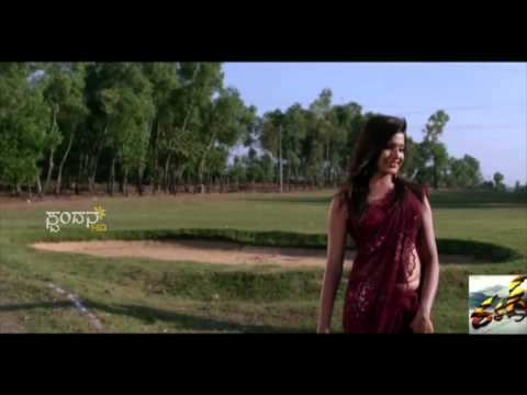 Video Making of Tulu Movie Rang - 0303 download in MP3, 3GP, MP4, WEBM, AVI, FLV January 2017