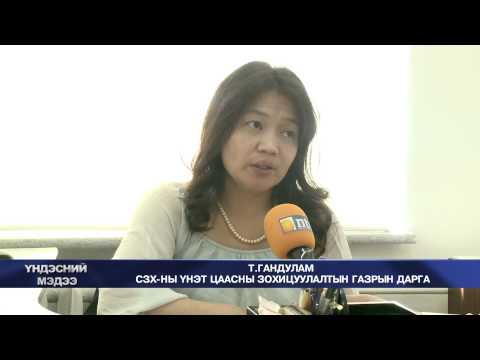 Монголын хөрөнгийн зах зээлд IPO гаргахад тулгамддаг асуудлуудыг хэлэлцэнэ