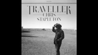 Video Chris Stapleton   Might As Well Get Stoned download in MP3, 3GP, MP4, WEBM, AVI, FLV January 2017