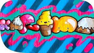 Kawaii Doodle - Cómo hacer un dibujo Kawaii con letras. COMO DIBUJAR LETRAS KAWAII PASO A PASO - Dibujos kawaii faciles. EXPRESIONES KAWAII PARA TUS DIBUJOS. Dibuja Mi Nombre En Graffiti KAWAII. #DIY: ¡Cómo hacer letras kawaii para tu habitación!Cómo hacer un cartel en DOODLE ART. How to draw easy kawaii DOODLE ART.Si quires ver más dibujos como éste, dale like a mi página de facebook:https://www.facebook.com/piensarte/Instagram: https://www.instagram.com/piensarteblog/TU NOMBRE EN LETRAS KAWAII / YOUR NAME IN KAWAII LETTERS - JazminSACAR UN DIBUJO DE MI NOMBRE - Dibujos fáciles paso a pasoHow I Doodle - A quick kawaii doodle ●‿●How to Draw Easy Kawaii Doodle ArtHow I Doodle - Just A DoodleHow To Doodle Cute/Kawaii Characters -Doodle art paso a paso - aprendiendo a dibujar - doodle patterns DIYTUTORIAL DE LETTERING SENCILLO - como hacer letras en doodle Very Easy ! How to turn words TIGER into a Cartoon - Doodle art on paper for kidsNOMBRE EN GRAFFITI Cómo dibujar nombres con estilo graffiti COMO HACER TU NOMBRE EN GRAFFITI DOODLE ART - MARIA ♥ I Love Kawaii Graffiti ♥ Cute Doodles by Garbi KW ♥ Cómo dibujar nombres con estilo graffitiComo hacer letras en graffiti  TUTORIALCómo dibujar letras de graffiti : Tips de dibujocomo hacer un graffitiHow to Draw Graffiti Letters - Jack in Graffiti Lettering  MATHow To Write Names In Graffiti StyleCOMO HACER TU NOMBRE EN GRAFFITI DOODLE ARTHow to draw easy kawaii doodle artFull page random doodleFull page marker doodledoodlingHow i doodle - Just a random doodleDoodle Art!! Learn doodlingJust a Quick DoodleThe first doodleComo hacer doodle art paso a pasocomo hacer doodles artdoodle art tutorialdoodle draw artJust another DoodleJust a random doodlecute charactersDOODLE ARTimagenes de feliz cumpleañosvideo regalo de feliz cumpleañosregalo de feliz cumpleañosamiga feliz cumpleañosfeliz cumpleaños mi amorHow to draw kawaii thingsHow to draw kawaii animalsHow to draw kawaii cute caractersDibujos kawaii facilesdibujar kawaii paso a pasoDIY Birthday Gifts for Everyone! Cheap and Easy!DIY Birthday Gift Ideas! Easy Presents for Friends & Family!DIY 3 REGALOS ORIGINALES Y FACILES PARA SAN VALENTINdibujos fácilesdibujos fáciles de hacer con lapiz paso a pasodibujos fáciles y bonitosdibujos fáciles de hacerdibujos fáciles paso a pasodibujos fáciles para niñosdibujos fáciles de amordibujos fáciles y bonitos paso a pasodibujos fáciles a lapizdibujos fáciles de amorDibujos kawaii fácilesdibujos bonitosdibujos bonitos y faciles de hacer paso a pasodibujos bonitos de amordibujos bonitos para dibujardibujos bonitos para niñosdibujos de amor para dibujar faciles a lapizhow to draw easyhow to draw easy animalshow to draw easy drawinghow to draw easy thingshow to draw easy cartoonshow to draw easy for kids tutorialseasy drawings for beginers step by stephow to paint easy thingshow to paint easy pictureshow to paint easy for kidseasy gift ideaseasy gift for boyfriendeasy gift for girlfrienddetalles para mi noviadetalles para mi novia hechos por midetalles para mi novia hechos a manodetalles para mi enamoradadetalles para enamorar a una mujerdetalles para cumpleañosregalos para mi noviaregalos para mi mejor amigaregalos para graduacióndetalles para el dia de la madresorpresas para mi novio originalescomo hacer un cartel de feliz cumpleañosideas para sorprender a tu noviaideas para sorprender a tu novioregalos de aniversariodetalle de cumpleaños para una amiga mi mejor amigacomo hacer un regalo rapido y bonito