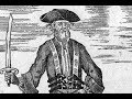 Download Video Cutoe, cutlass, hangers and short swords in the 17th-18th centuries: As used by Pirates and others