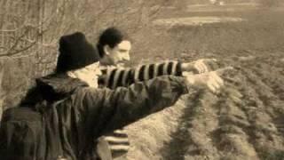Video Pája Junek - Mrtvá kočka v batohu aneb Rio Botičo