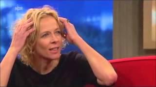 Katja Riemann vs. Katrin Sass | 2013: Das Jahr der TV Ausraster