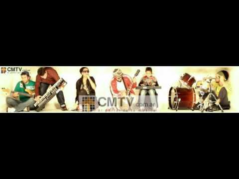 Alika video Galang - Colección Banners CMTV