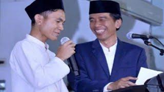 Video Pengucap Pancasila Terlucu saat di Test Presiden Jokowi MP3, 3GP, MP4, WEBM, AVI, FLV September 2017