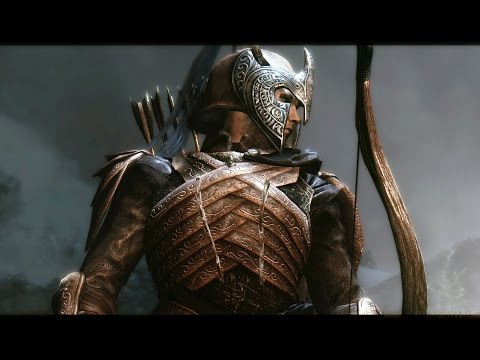 Skyrim armor mods for xbox 360