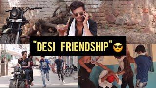 Video DESI KI DOSTI SABPE BHARI - | Elvish Yadav | MP3, 3GP, MP4, WEBM, AVI, FLV November 2017