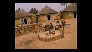 Download Lagu mampruli project 2002 ghana Mp3