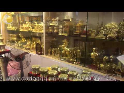 Shop quà tặng hà nội,địa chỉ chuyên bán quà cho khách nước ngoài,quà tặng đối ngoại