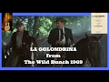 LA GOLONDRINA # Story of a MEXICAN Song 2017