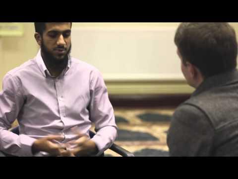 Islam, Women & Sport  HD (видео)