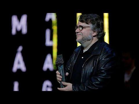 Ιράν: Eντύπωσίασε το Διεθνές Φεστιβάλ Κινηματογράφου