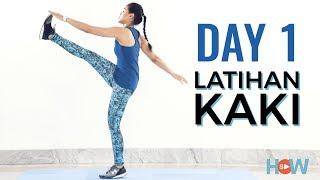 Video Cara Menurunkan Berat Badan dalam 7 Hari dengan latihan Full Body Workout   DAY 1 MP3, 3GP, MP4, WEBM, AVI, FLV Oktober 2018