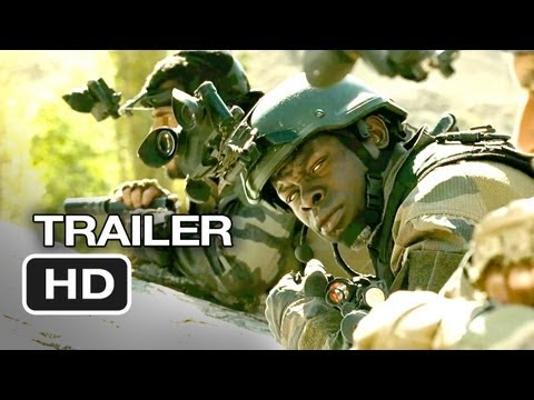 Forces - Subscribe to TRAILERS: http://bit.ly/sxaw6h Subscribe to COMING SOON: http://bit.ly/H2vZUn Special Forces US Release TRAILER 1 (2012) - Diane Kruger Movie HD...