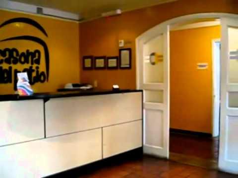 Video of Hotel Casona del Patio