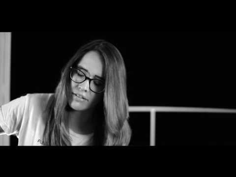 Cicatrices - Regulo Caro (Cover de Lucah, Griss Romero y Cuitla Vega)
