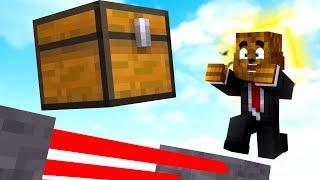 The BEST Minecraft Loot EVER?- Minecraft Cosmic Prisons Jail Break #15 | JeromeASF