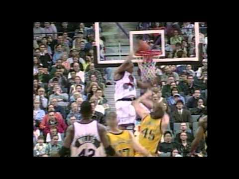 【影片】「LaVine的灌籃超越Vince Carter?」別鬧了!