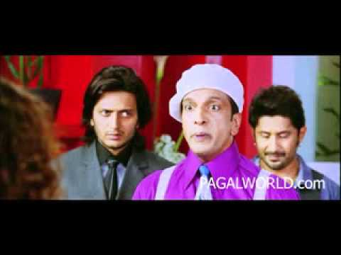 Video Double Dhamaal Trailer PagalWorld com download in MP3, 3GP, MP4, WEBM, AVI, FLV January 2017