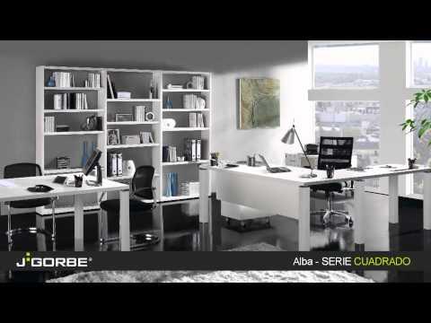 Niveladores De Muebles Videos Videos Relacionados Con