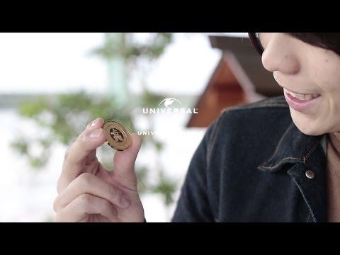 青い道 MV【記念メダルVer.】