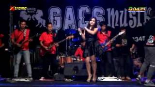 orang kedua , GACS MUSIC KENDAL