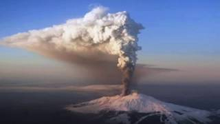 https://bibleprophecygirl.wordpress.com/Have you ever wondered if everything we're seeing in the news about Volcanoes erupting is prophecy from the Bible? Well, in this video, Bible Prophecy Girl gives excerpts of current news mirroring what the Bible predicted thousands of years ago.To View the full article, click here:http://www.thedailysheeple.com/is-something-strange-happening-inside-the-earth_032017Music: TITLE: High AboveARTIST: NICOLAI HEIDLAS