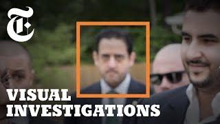 Video Killing Jamal Khashoggi: How a Brutal Saudi Hit Job Unfolded | NYT - Visual Investigations MP3, 3GP, MP4, WEBM, AVI, FLV Juni 2019