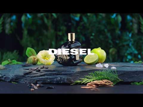 Diesel Fragrances