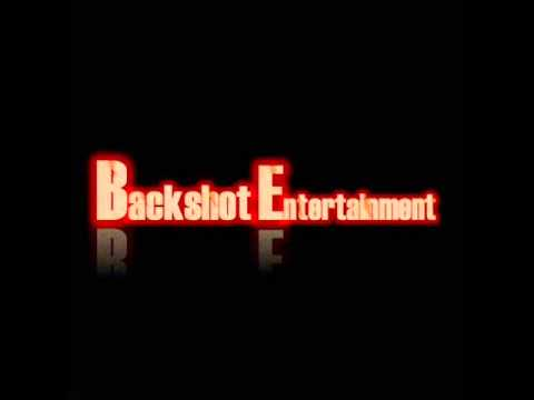 Backshot Entertainment