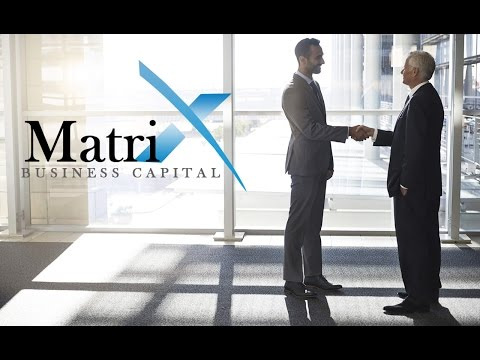 Why Lease Versus Purchase? | Matrix Business Capital