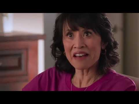 Andi Mack – Secret Society clip2