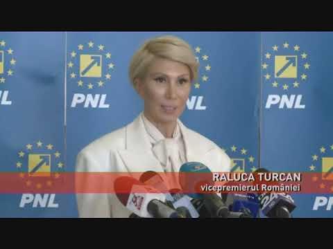 PNL susține eliminarea pensiilor speciale