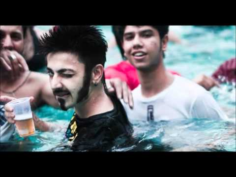 Video Mukul Thakur - Marjana ft. Aabhaas Anand (A Bazz) Official Video download in MP3, 3GP, MP4, WEBM, AVI, FLV January 2017