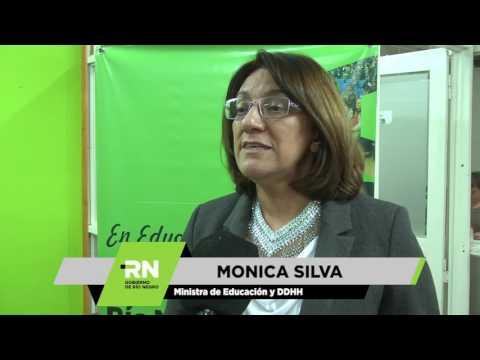 Monica Silva - Situación para el regreso a clases