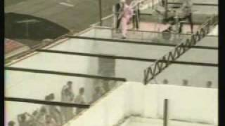 TOKYO - HUMANOS