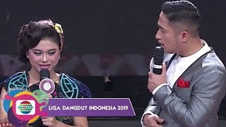 Video TANGIS HARU!! Alif-  Kaltim Teteskan Air Mata Karena Rindu Kepada Ibu - LIDA 2019 MP3, 3GP, MP4, WEBM, AVI, FLV Mei 2019