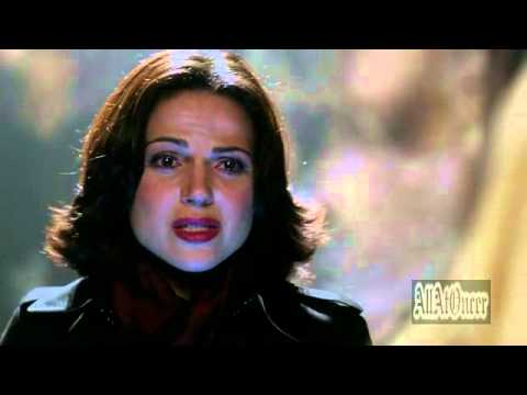 peek - Once Upon A Time 2x22 Sneak Peek 5