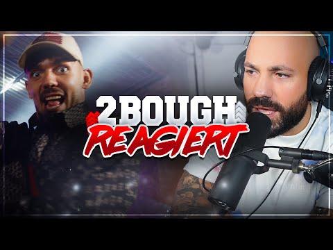 2Bough REAGIERT: AZET X CAPITAL BRA - B.L.F.L. (prod. by Beatzarre & Djorkaeff)
