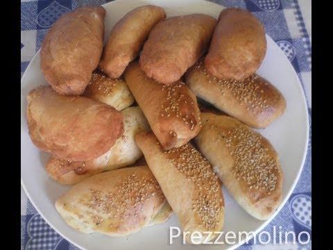 rosticceria siciliana fritta e al forno (la vera ricetta siciliana)