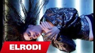 Silva Gunbardhi - Dije Se Te Dua