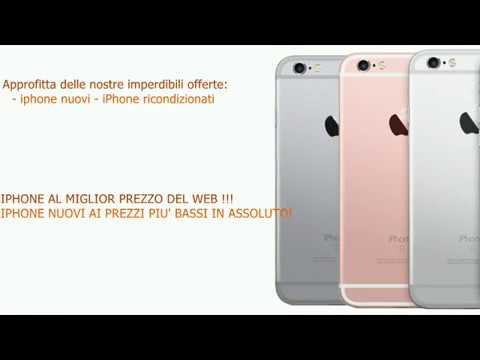 iphone-shopping.com Iphone nuovi e usati vendita online a miglior prezzo
