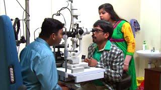 Video Marimayam | Ep 190 - 6 lakh for 3 teeth,10 lakh for an eye? I Mazhavil Manorama MP3, 3GP, MP4, WEBM, AVI, FLV Oktober 2018