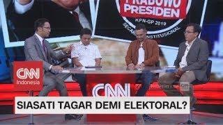 Video Relawan Jokowi: Ada Perkawinan Sangat Mesra Khilafah dengan PKS MP3, 3GP, MP4, WEBM, AVI, FLV September 2018