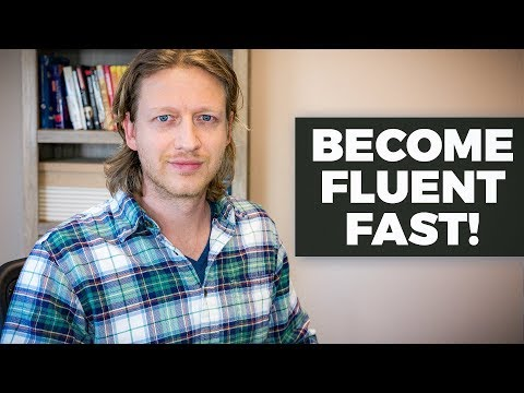 Good evening messages - How Long Does it Take to Become Fluent in English? How Can I Get Fluent Fast?