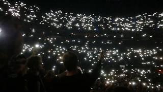 image of Die Toten Hosen 5.12.17 LANXESS Arena Alles Passiert DTH