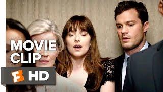 Nonton Fifty Shades Darker Movie Clip   Date Night  2017    Dakota Johnson Movie Film Subtitle Indonesia Streaming Movie Download