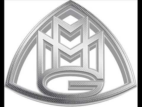 (Free) MMG Type Beat