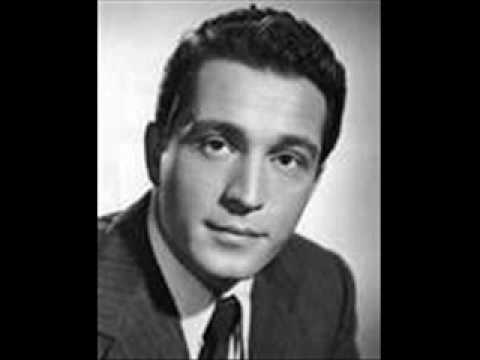 Tekst piosenki Perry Como - More Than You Know po polsku